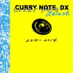 CURRY NOTE DX