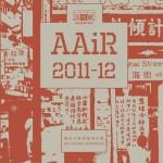 AAiR 2011-2012