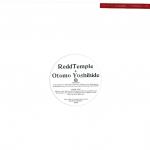 "Redd Temple + Otomo Yoshihide 12"""
