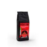 REBELDIAコーヒー(粉 250g)