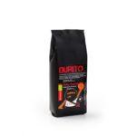 DURITOコーヒー(粉 250g)