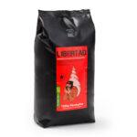 LIBERTADコーヒー(豆 1kg)