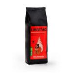 LIBERTADコーヒー(粉 500g)