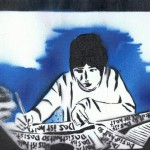 Alte Schule Masthorn – Schnipselwerkstat CD
