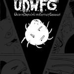 U.D.W.F.G. vol.2