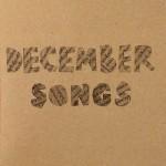 DECEMBER SONGS