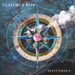 FILASTINE & NOVA – Drapetomania CD