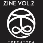 TREMATODA ZINE Vol.2