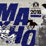 アナキズム・カレンダー2018 マフノ叛乱運動100周年
