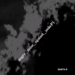 maru-x – angry_noise_against_nukeP1 CD-R