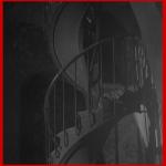 Zyklon B. Zombies – the third CD-R