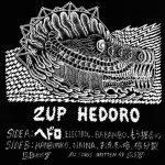 2UP – Hedoro