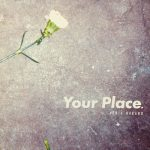 Your Place.