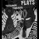 Dimensional Flats