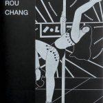 NIOU ROU CHANG 牛肉場