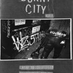 BURNT CITY VOL 3