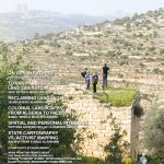 THE FUNAMBULIST Nº27 – LEARNING WITH PALESTINE
