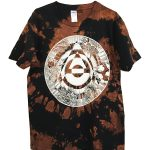 A for Autonomy T-Shirt
