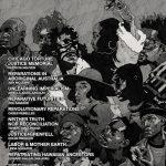 THE FUNAMBULIST Nº30 – REPARATIONS