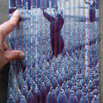 政治の展覧会:世界大戦と前衛芸術