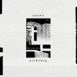 Overo / Asthenia Split 7″