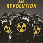 Radiation and Revolution