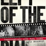 Left of the Dial: Conversations with Punk Icons