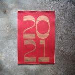 Barbarian Calendar 2021