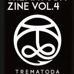 TREMATODA ZINE Vol.4