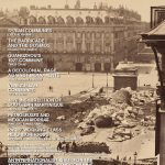 THE FUNAMBULIST Nº34 – THE PARIS COMMUNE AND THE WORLD