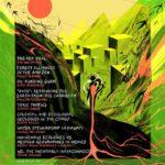 THE FUNAMBULIST Nº35 – DECOLONIAL ECOLOGIES