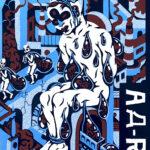 Aд-Ra zine vol.6