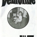 Ventoline no.3