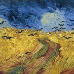 自由芸術大学講座「知られざる共同体──ゴッホと画家組合」