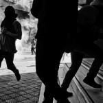 BRUO / ANTITEZO 写真展