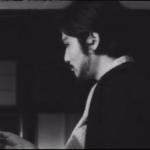 『エロス+虐殺』3時間36分! ———大杉栄を偶像化せずに視る、語る集い。