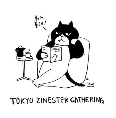 jyunichi_tote02_s