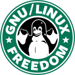 Kona Linux インストール大会