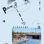 Perzine Blues Syndrome vol.10