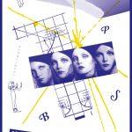 Perzine Blues Syndrome vol.11