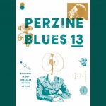 Perzine Blues Syndrome vol.13