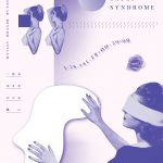 Perzine Blues Syndrome vol.4