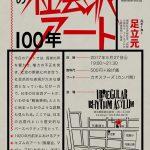自由芸術大学講座「日本の社会派アート100年」